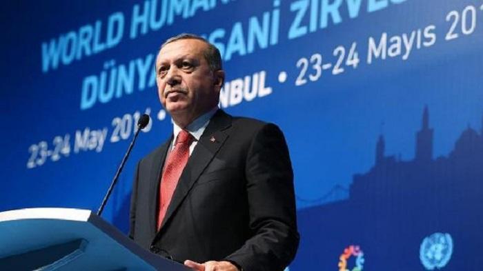 """""""Ya ninguno de nosotros podemos estar lejos de las crisis humanitarias"""""""