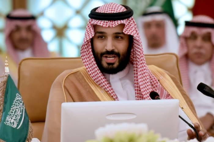 Khashoggi: RSF poursuit le prince héritier saoudien Mohammed ben Salmane en justice