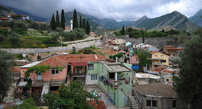 Montenegro second Country in Europe to be free of active Coronavirus Cases
