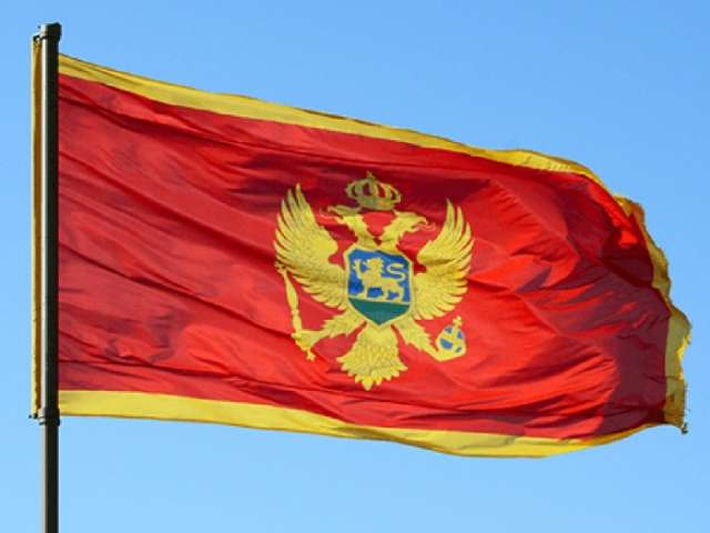 Positive signs observed in Karabakh conflict's settlement - Montenegrin FM
