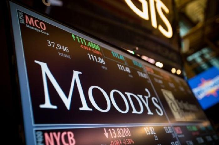 """""""Moody's"""" və hökumət haqlıdırlar: İnflyasiya azalacaq – TƏHLİL"""