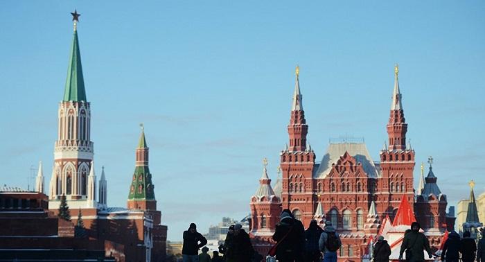 Embajador revela insatisfacción de empresarios estonios por sanciones contra Rusia