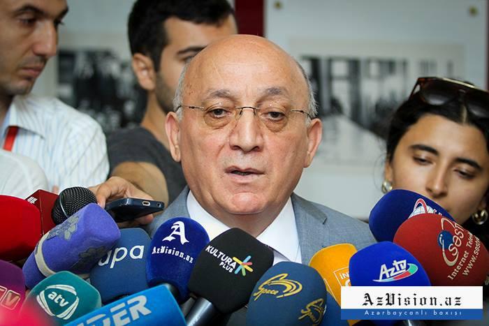 Azərbaycanlı uşaqların İraqdan gətirilməsi üçün danışıqlar aparılır - (VİDEO)