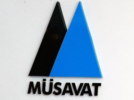 Müsavatda qarşıdurma: rəhbərlik etirazçıları təhdid etdi
