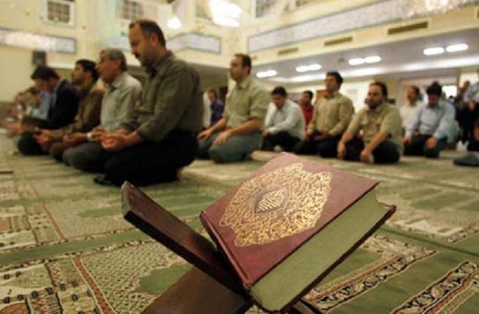 3 mindən çox azərbaycanlı xaricdə dini təhsil alıb