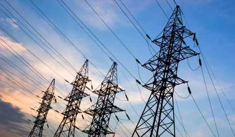 Electricity production in Azerbaijan exceeds 15B kilowatt-hours