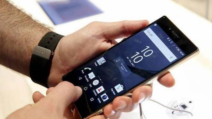 Un homme interpellé après avoir envoyé 3.000 SMS à son ex