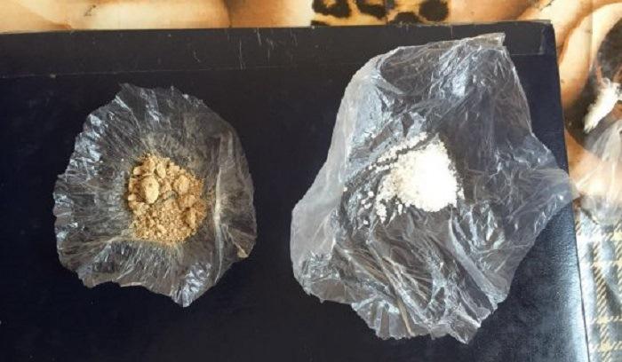 Həbsxanalara narkotika keçirilməsinin qarşısı alınıb