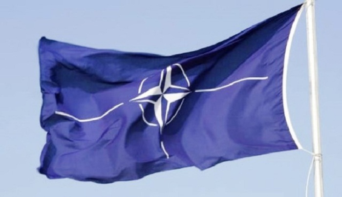 NATO verpflichtet sich, Aserbaidschan bei der Verteidigungsreform zu unterstützen