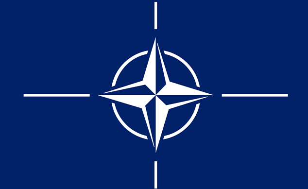 Nagorno-Karabakh conflict to be discussed at NATO session