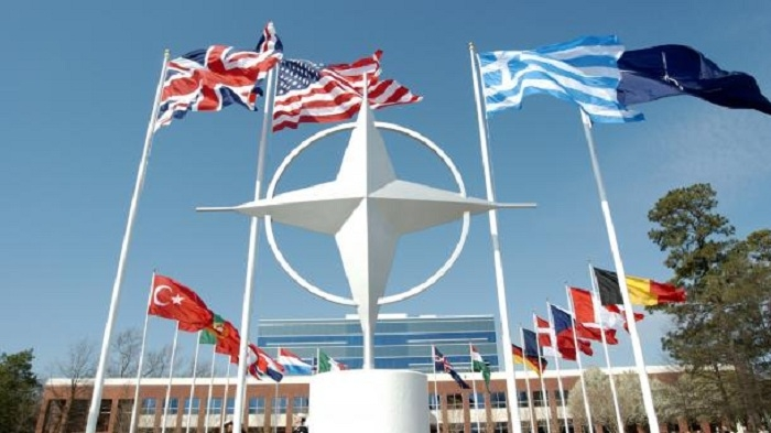 Armenians attempt to interrupt Karabakh discussions during NATO PA seminar