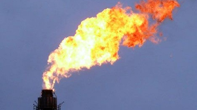 Global Natural Gas demand return to growth after the pandemic