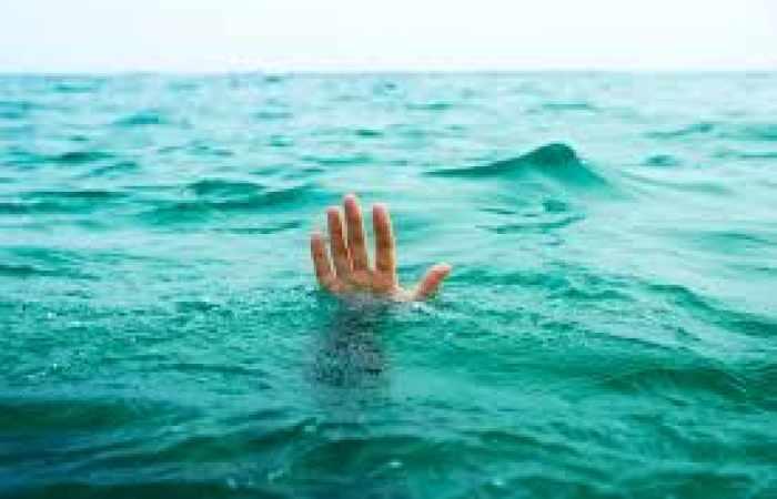 Grèce:naufrage d