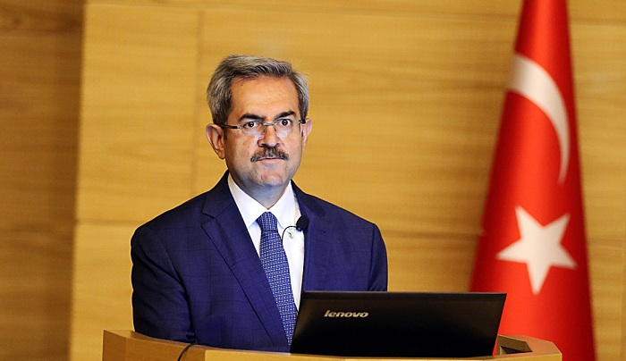 Türkiyəli deputat Xocalı soyqırımına görə Qərbi ittiham etdi