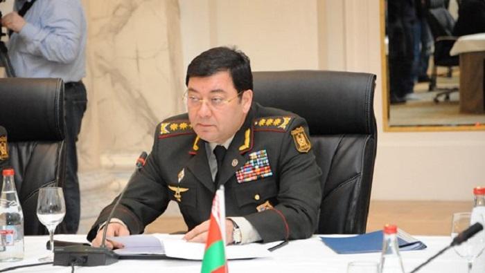 Nəcməddin Sadıkovun Moskva görüşü ilə bağlı Açıqlama