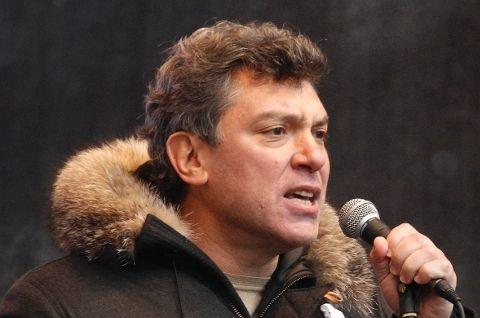 Nemtsovun qətli ilə bağlı daha iki nəfər tutuldu