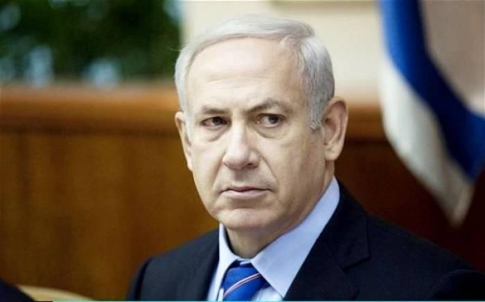 """Netanyahu: """"İsrail Azərbaycanla əlaqələri genişləndirib"""" - (VİDEO)"""