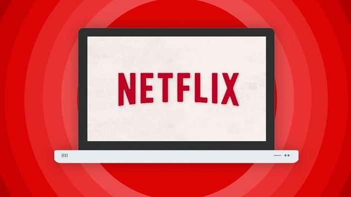 Netflix Azərbaycanda fəaliyyət göstərəcək