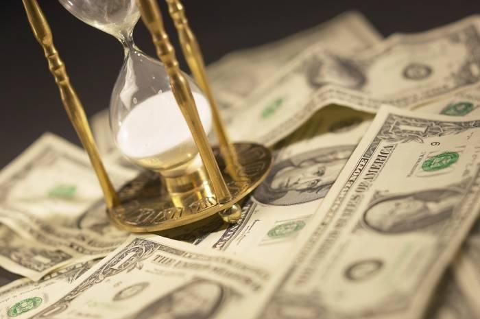 Ən çox borcu olan ölkələr - ABŞ dünyada birincidir