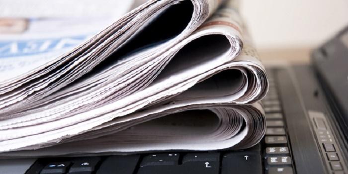 Prestigious US newspaper condemns Armenia's occupation policy