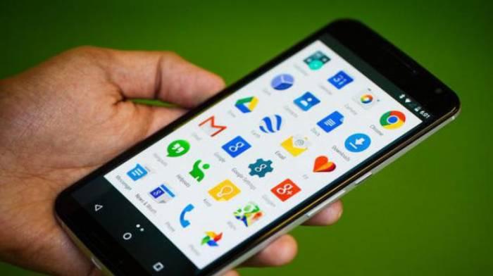 XDMX smartfon istifadəçilərinə xəbərdarlıq edib