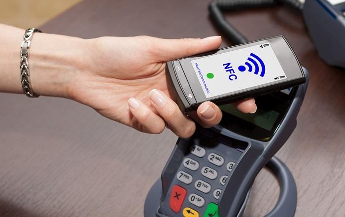 Kredit kartını mobil telefon əvəz edəcək