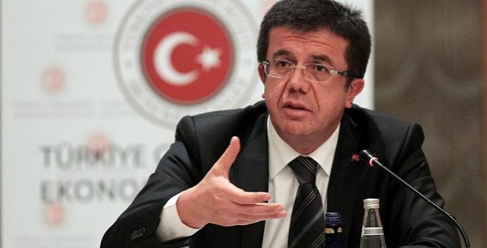 Azerbaijan, Turkey eye to exempt supply of goods from duties in 2018