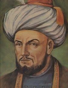 """Əli Kərimlinin """"nəzir qutusu"""""""