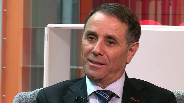 No one in Europe wants Azerbaijan to leave Council of Europe - Novruz Mammadov