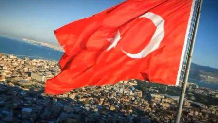 Türkiyədə Novruz reklamı qadağan edildi - VİDEO