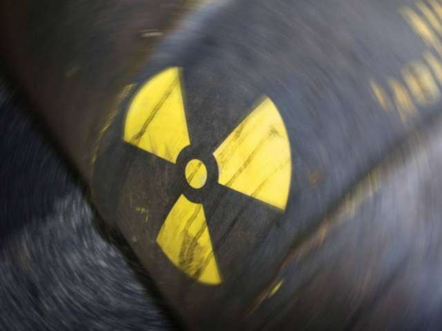 Radioactive traces detected across Europe 'came from Russia'