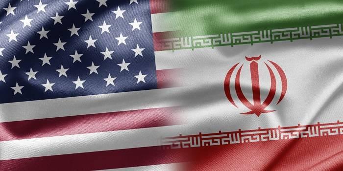 Retour en Iran du scientifique iranien libéré par Washington