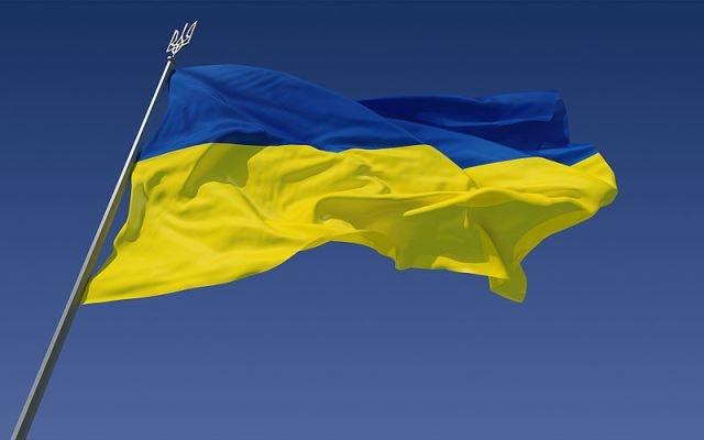 Ukraine:  les 2 candidats à la présidentielle débattront dans un stade vendredi