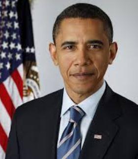 Obama üzr istədi