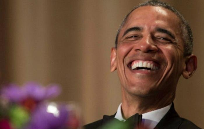 `Prezidentlikdən sonra taksi sürəcəyəm` - Obama