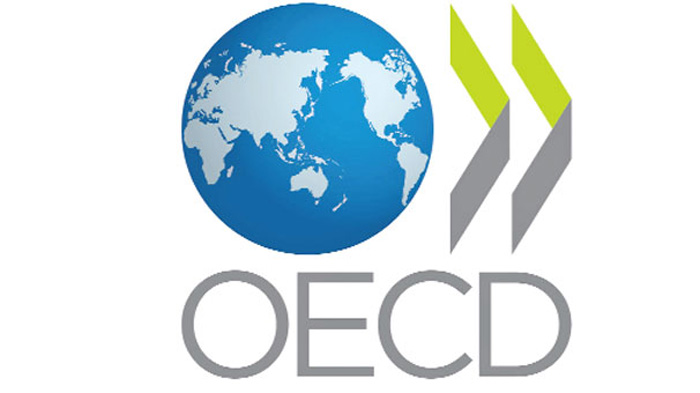 OECD: 130 countries agree on minimum global corporate tax rate