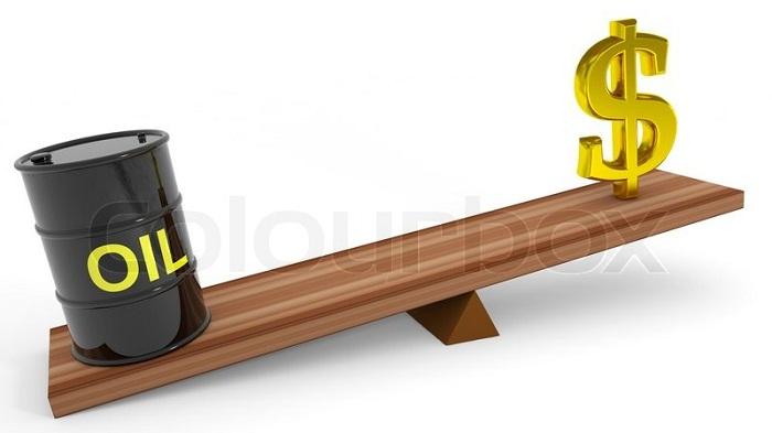 oil%20barrel%20price_safsv.jpg