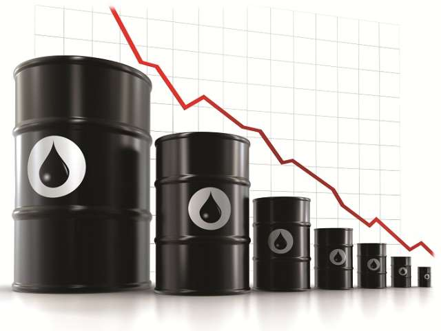 Azerbaijan decreases oil export by 3%