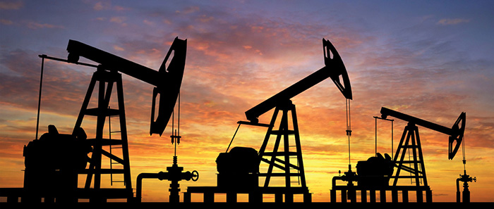 Kazakhstan interested in oil supplies through Azerbaijan