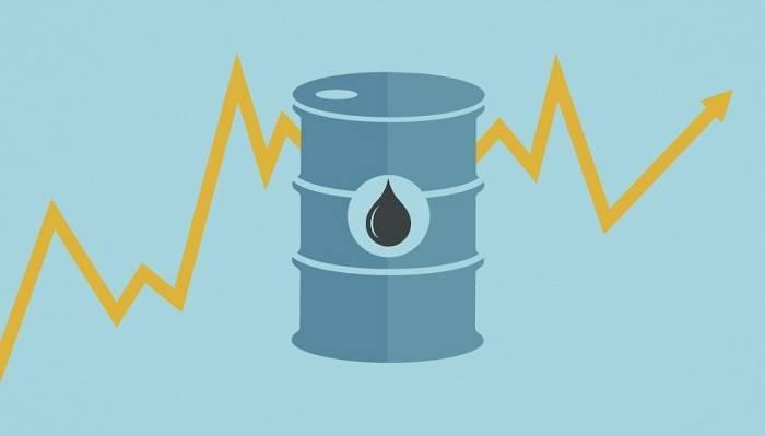 OPEC azaltmağı çoxaldacaq - TƏHLİL