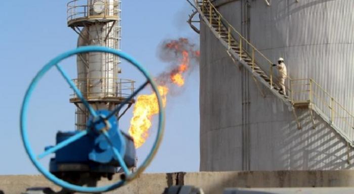 Saudi Arabia oil exports decline slightly in June