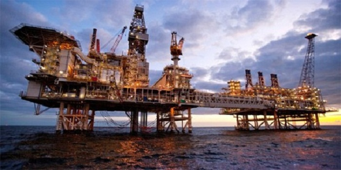 Total, SOCAR close to agreement on rig for Absheron gas field