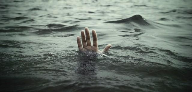 Ötən gün 4 nəfər suda boğulub
