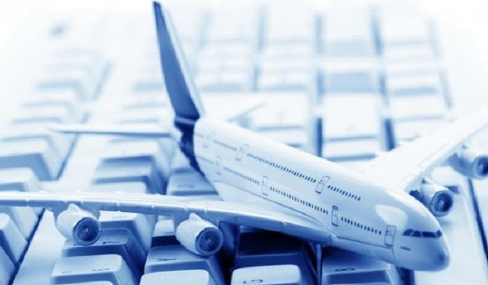 Yekaterinburg – Baku flight to be launched