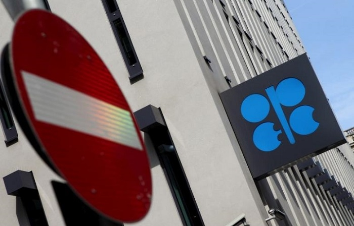 Azerbaijan and Kazakhstan save OPEC deal - EIA