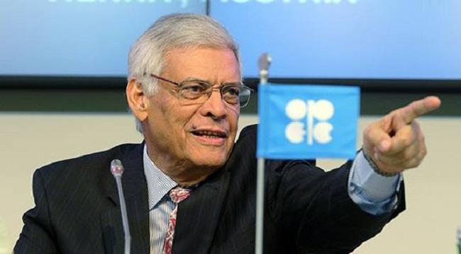 OPEC Secretary-General calls on Azerbaijan to reduce oil production