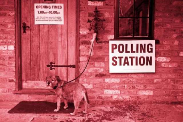Should we believe the opinion polls?