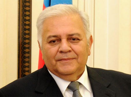 Oqtay Əsədov narazı deputatlara cavab verdi