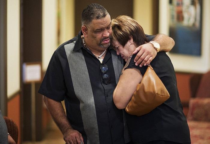La matanza de Orlando conmociona a la pujante comunidad puertorriqueña