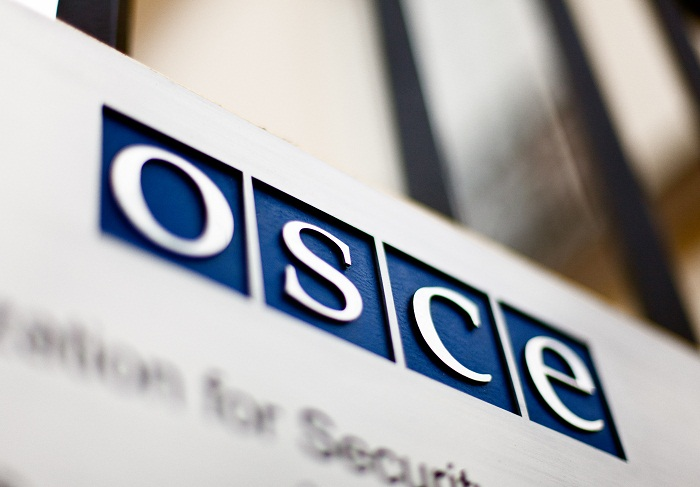 OSCE MG co-chairs urges Karabakh conflict sides to reduce tensions